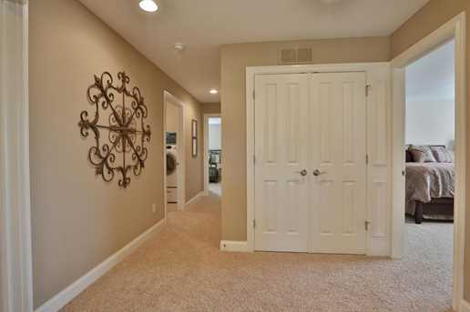 5561 Jeffries Court - Photo 29