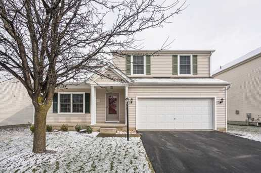 8076 Willow Brook Crossing Drive - Photo 1