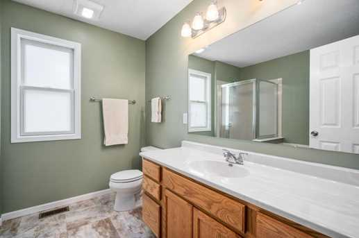 8076 Willow Brook Crossing Drive - Photo 15