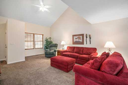 8076 Willow Brook Crossing Drive - Photo 11