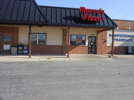 324 N Main St - Photo 3