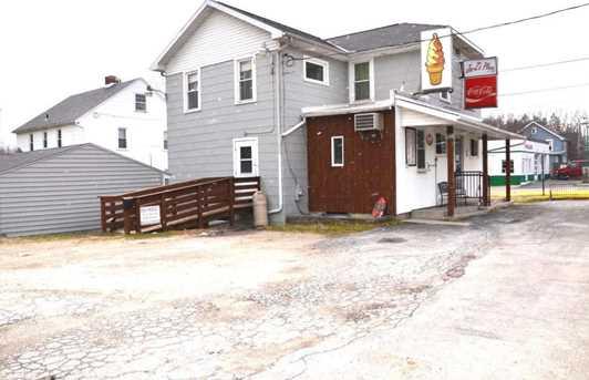 1707 Buckland Avenue - Photo 73