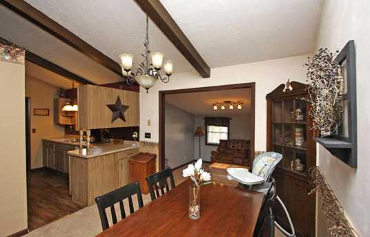 1445 Apple Valley Drive - Photo 9