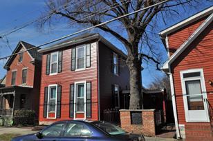40 E Whittier Street - Photo 1