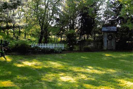 21100 Schenck Creek Road - Photo 41