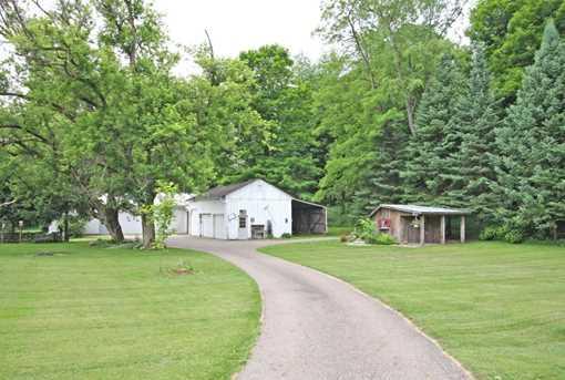 21100 Schenck Creek Road - Photo 35