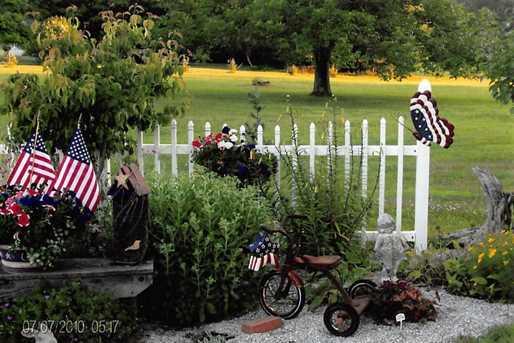 21100 Schenck Creek Road - Photo 43