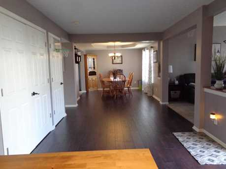 8596 Firstgate Drive - Photo 9