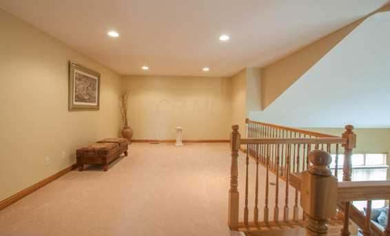 8550 Carter Road - Photo 35