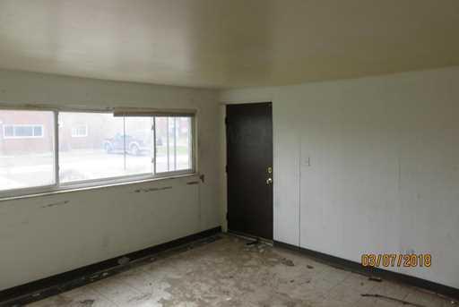3614 Cushing Drive - Photo 13