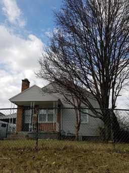225 Weyant Avenue - Photo 1