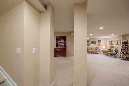 3827 Rockpointe Drive - Photo 45