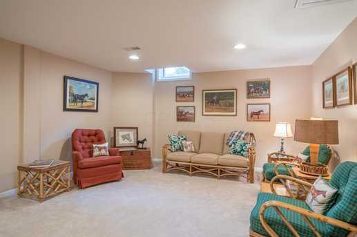 3827 Rockpointe Drive - Photo 47