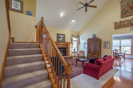 3827 Rockpointe Drive - Photo 13