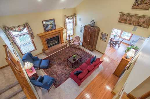3827 Rockpointe Drive - Photo 9