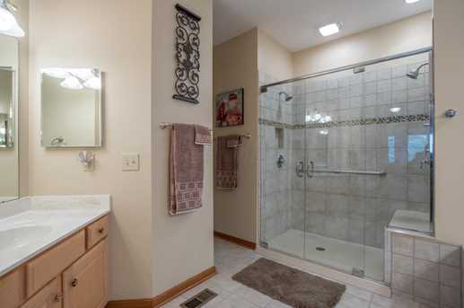 3827 Rockpointe Drive - Photo 33