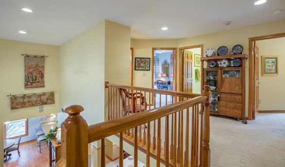 3827 Rockpointe Drive - Photo 35