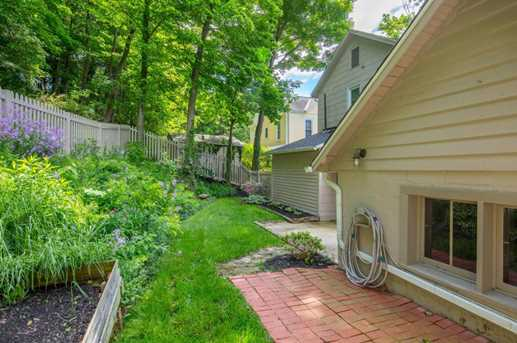 424 W Maple Street - Photo 47
