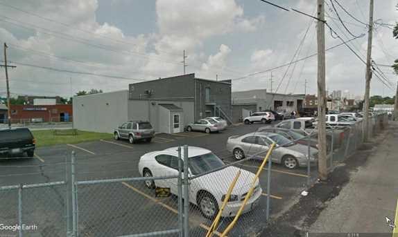 1099 Sullivant Ave - Photo 5