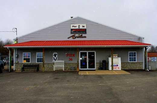 12259 Anchor Drive - Photo 1
