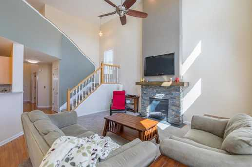 7321 New Point Place - Photo 5