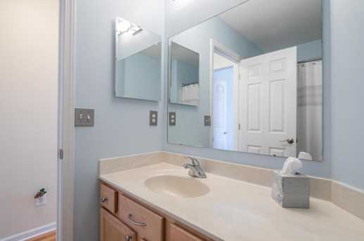 7321 New Point Place - Photo 25