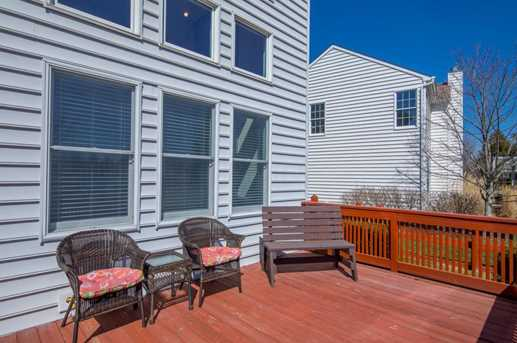 7321 New Point Place - Photo 11