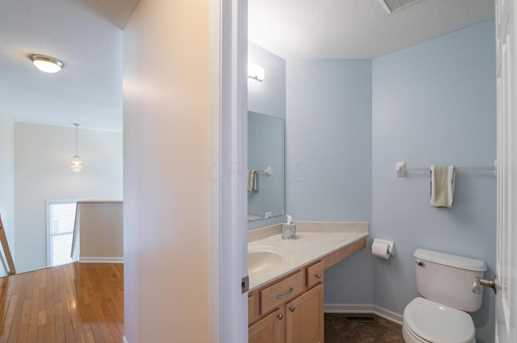 7321 New Point Place - Photo 23