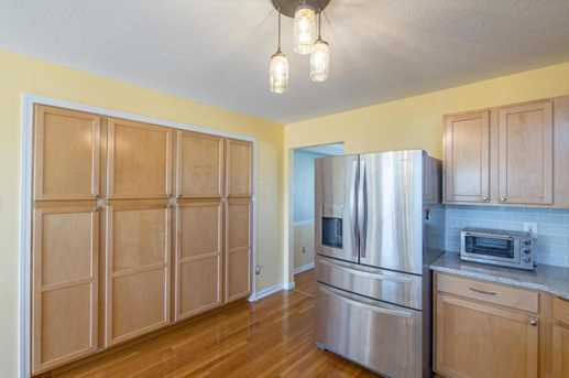 7321 New Point Place - Photo 37