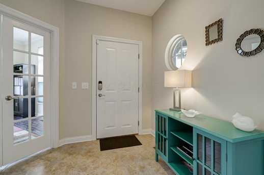 4851 Bell Classic Drive - Photo 3
