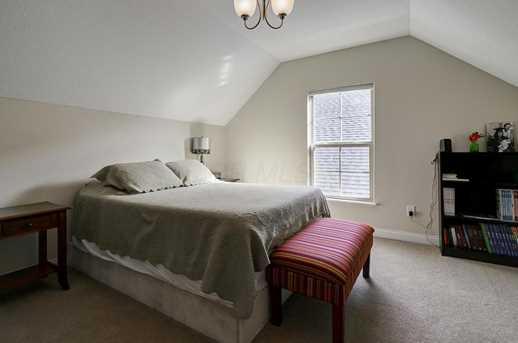 4851 Bell Classic Drive - Photo 25