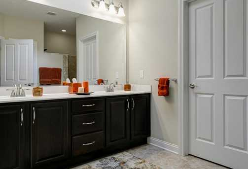 4851 Bell Classic Drive - Photo 19