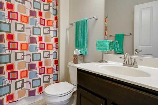 4851 Bell Classic Drive - Photo 15