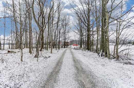 6844 Blue Church Road - Photo 9