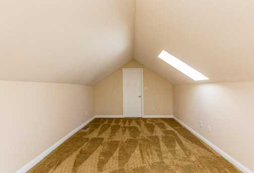 8071 Olentangy River Road - Photo 37