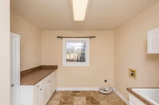 8071 Olentangy River Road - Photo 41