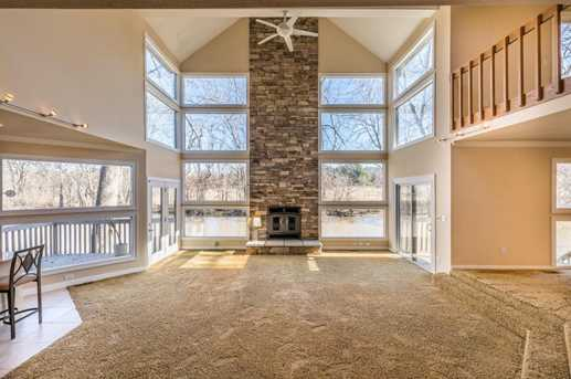 8071 Olentangy River Road - Photo 5
