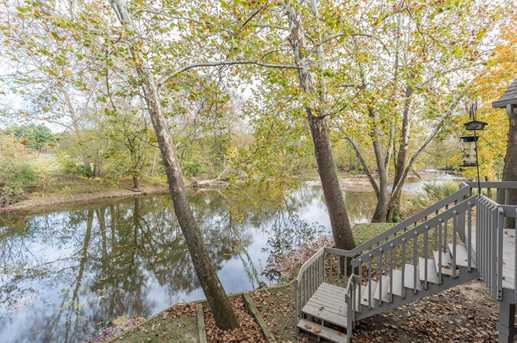 8071 Olentangy River Road - Photo 51