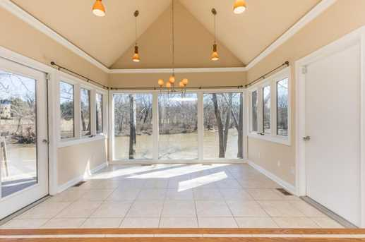 8071 Olentangy River Road - Photo 13