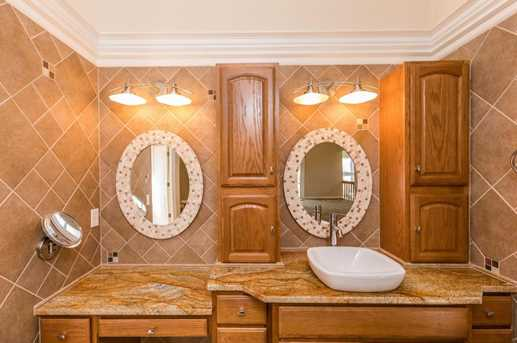 8071 Olentangy River Road - Photo 21