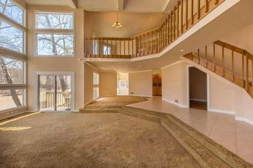 8071 Olentangy River Road - Photo 7