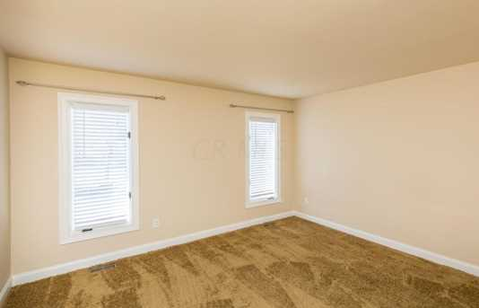 8071 Olentangy River Road - Photo 29