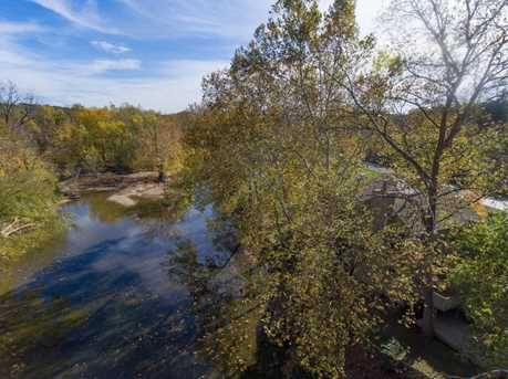 8071 Olentangy River Road - Photo 53