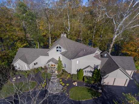 8071 Olentangy River Road - Photo 3