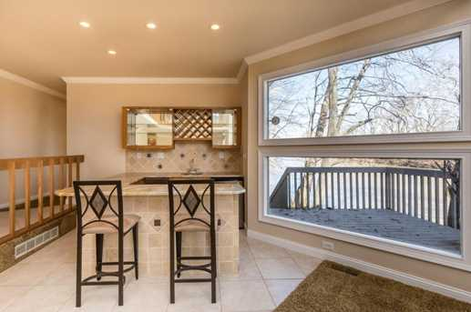 8071 Olentangy River Road - Photo 9