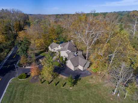 8071 Olentangy River Road - Photo 55
