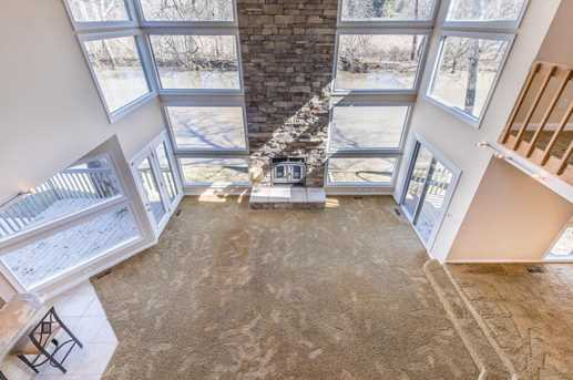 8071 Olentangy River Road - Photo 17