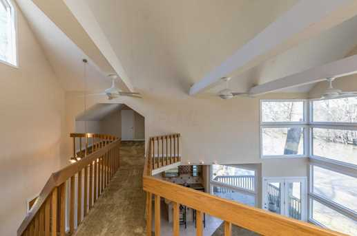 8071 Olentangy River Road - Photo 35