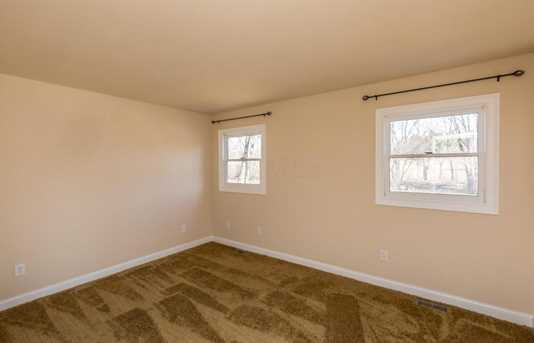 8071 Olentangy River Road - Photo 33