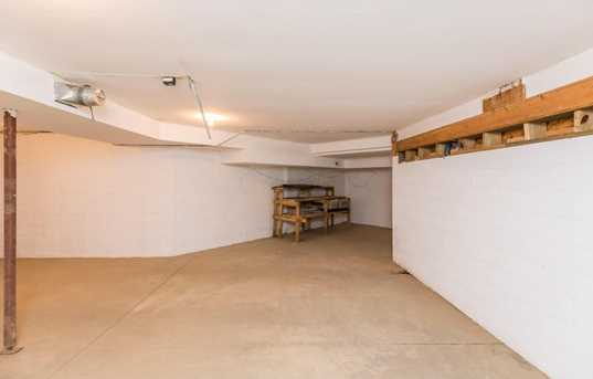 8071 Olentangy River Road - Photo 39